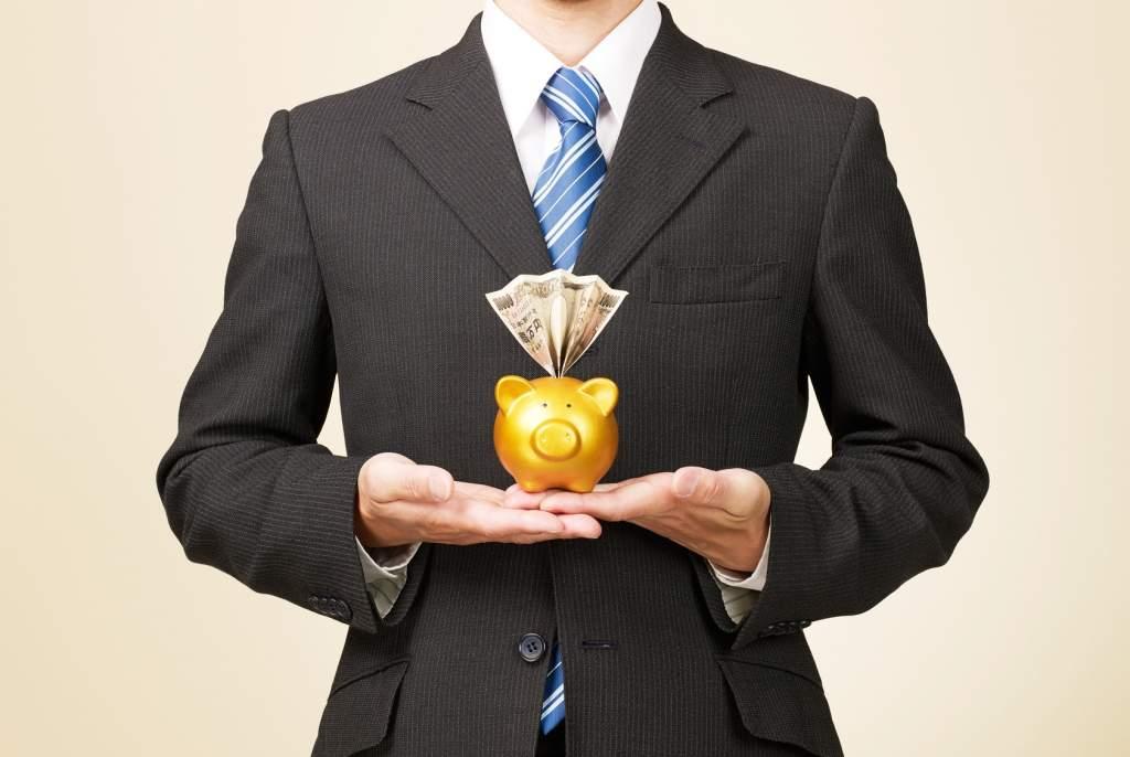 「高薪」不是工作中最重要的事情